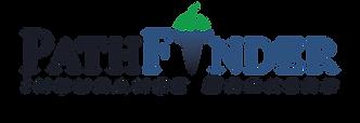 Pathfinder-Logo-2.png