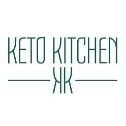 KK Logo.jpg
