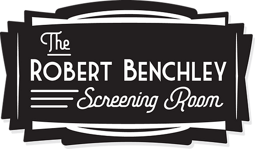 RobertBenchley_Screening_BoxVector_WithS