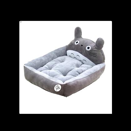 Cama Totoro
