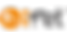 iPet_Logo