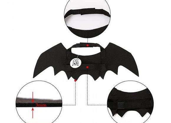 Arnés Batman del Terror