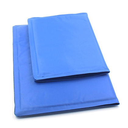 Cooling pad para perros