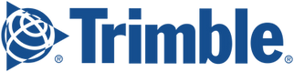Trimble-Logo.png