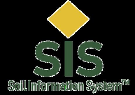 SIS Logo Tran.png
