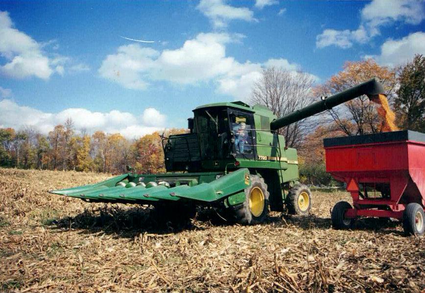 Corn Combine.jpg