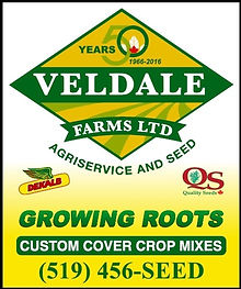 Cover Crop Sign (2).jpg