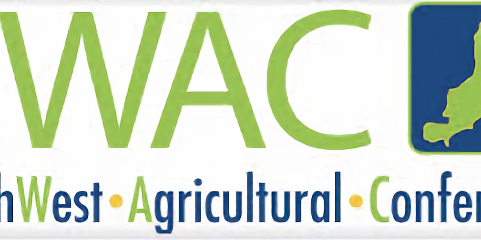 South West Ag Conference
