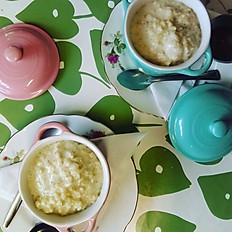 Kids Mini Porridge