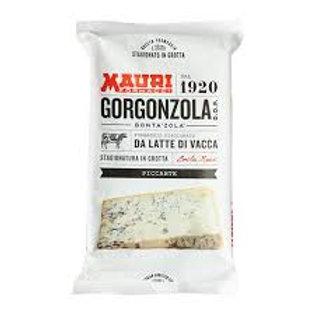 MAURI GORGONZOLA