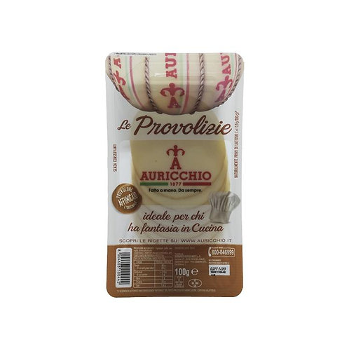 AURICCHIO Italian Provolone (SMOKED)