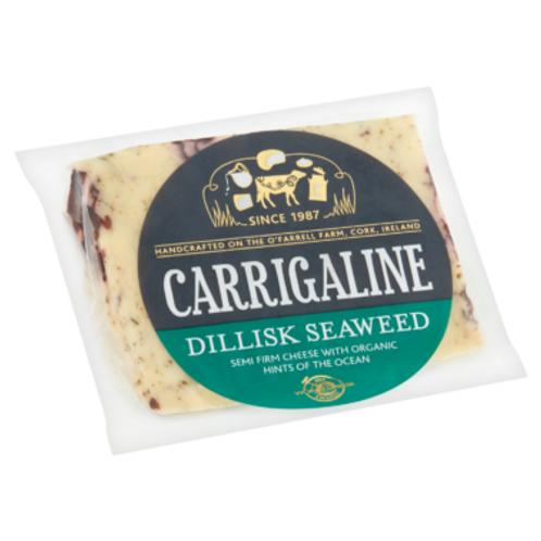 CARRIGALINE DILLISK CHEESE