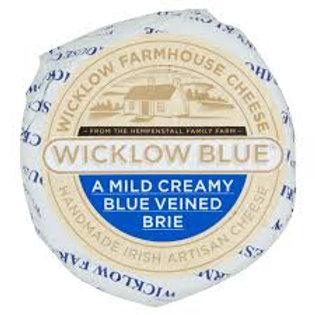 WICKLOW BLUE BRIE