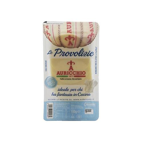 AURICCHIO Italian Provolone (DOLCE)