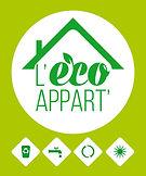 lecoappart-02-fond vert.jpg