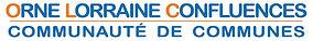 Logo OLC.jpg