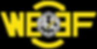 WEEF Logo.png