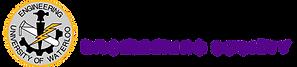 Logo_EngSoc.png