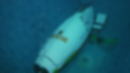 claire underwater1.png