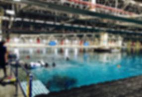 qinetiq-ocean-basin-1.jpg