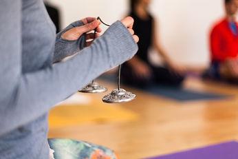 les-8-membres-du-yoga.jpg
