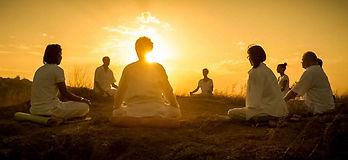 Medit_Morning-Group-Meditation.jpg