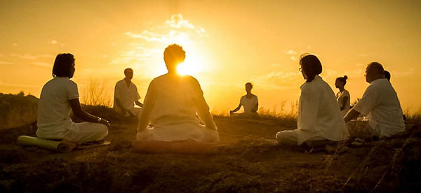 Medit_Morning-Group-Meditation.jpg