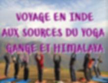 iconevoyage.jpg
