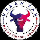 Urban Yak logo 2019 .png