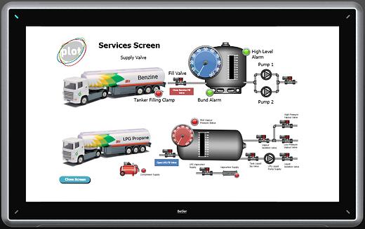 HMI Screen.png