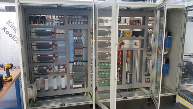 AMRC Sintering machine Panel.jpg