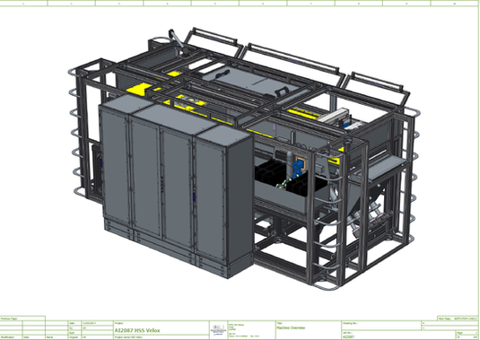 Sintering Machine and panel.png