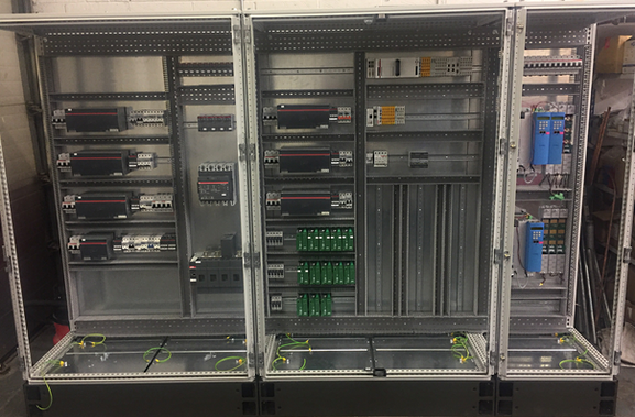 AMRC Panel Mid  - Build.png