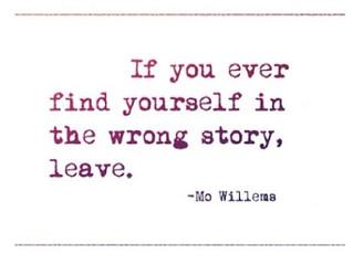 Mo Wisdom