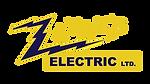Zayak's Electric Ltd.