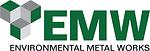 Environmental Metal Works