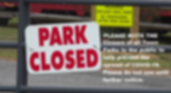 Park+Closed+Corona.png