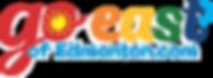 Go_East_of_Edmonton_logo_xlarge.png