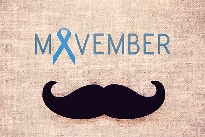 The-Movember-Movement-min-570x381.jpg
