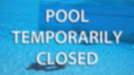 300616_pool_closed.jpg