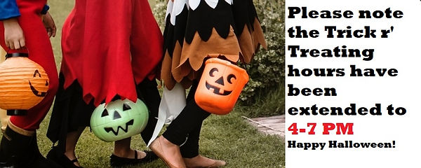trick-or-treating-halloween-stock-photo-