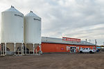 UFA Farm and Ranch Supply