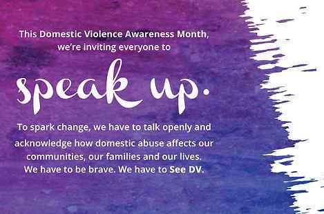 domestic_violence_awareness_month.jpg