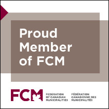 We are a Proud Member of the FCM!
