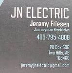 JN Electric