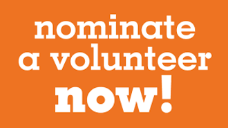 Nominate-A-Volunteer.png