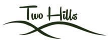 Two-Hills-Logo_Text-Only_Dark.png