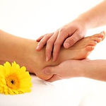 Sunshine Reflexology