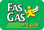 Two Hills Fas Gas