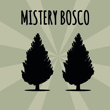 MISTERYBOSCO.jpg